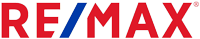 Re/Max Real Estate Centre Inc., Brokerage *